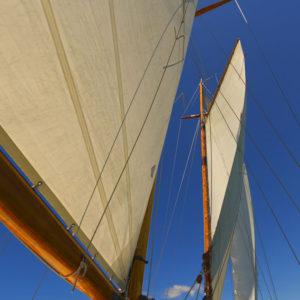 sailCircle